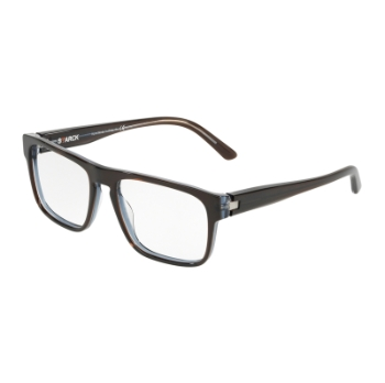 Starck Eyes SH3049 Eyeglasses